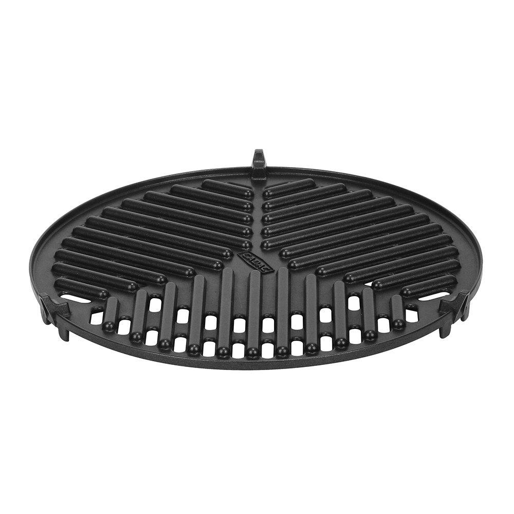 Płyta CADAC BBQ 30cm z powłoką GreenGrill® do Safari Chef