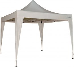 Namiot ogrodowy PARTY TENT