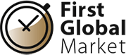 First Global Market